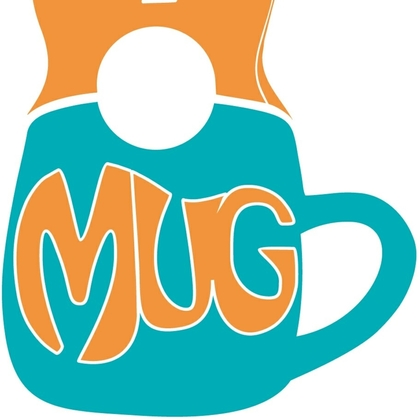 Image for Mossley Ukelele Group MUG
